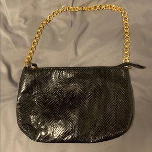 Bloomingdale's Bags - Shoulder Purse
